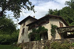 Country Cottage for sale in Piemonte -