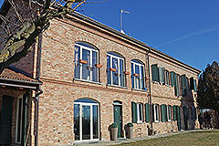 Country House for sale in Piemonte -