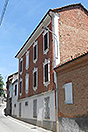 Village house for sale in Piemonte - Character Village Propeety